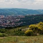 Болярско Село АРБАНАСИ и В. Търново