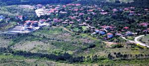 към Болярско село