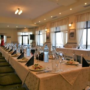 Ресторант зала