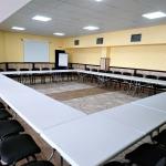 семинари