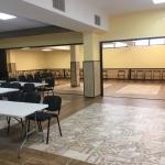конферентна зала уширена