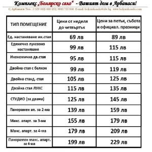 Ценоразпис от 01.04.21г. с вечери1 – Копие