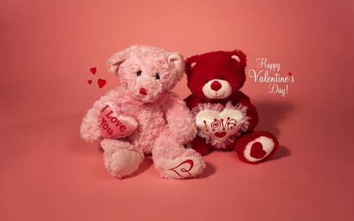 sv.valentin
